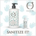 Sanitize it 750ml