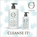 copy of Cleanse it 250ml